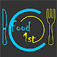 Download food1st-Gh Delivery For PC Windows and Mac