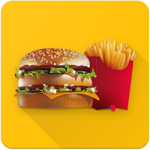 Fast food recipes in hindi apps on google play forumfinder Choice Image