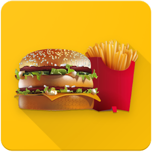 Fast food recipes in hindi android apps on google play fast food recipes in hindi forumfinder Choice Image