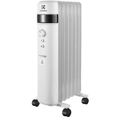 Радиатор Electrolux Line EOH/M-7157