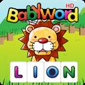 BabyWord icon