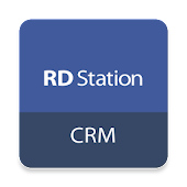 RD Station CRM