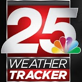 WEEK 25 Weather Tracker