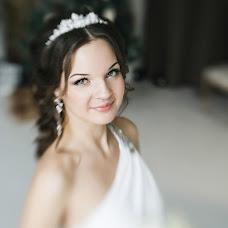 Wedding photographer Dzhey Key (JKeventSamara). Photo of 19.02.2014