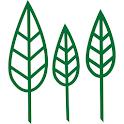 Zaragoza Recicla icon