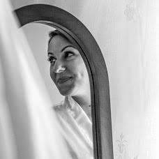 Wedding photographer Frank Rinaldi (frankrinaldi). Photo of 04.04.2017