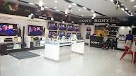 Sony Center photo 2