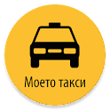 Moeto Taksi icon