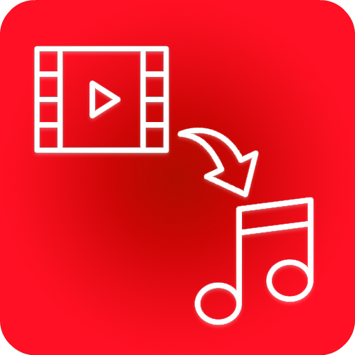 Video to mp3 converter-Mp4 to mp3