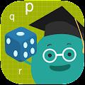 Matematika SMA : Logika, Statistika, dan Peluang