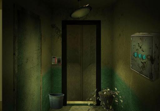 Old Hospital Building Escape 2 apkmind screenshots 10