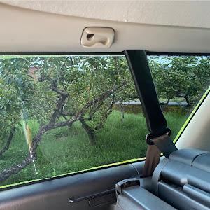 レガシィツーリングワゴン BH5のカスタム事例画像 びーとさんの2020年09月06日09:42の投稿