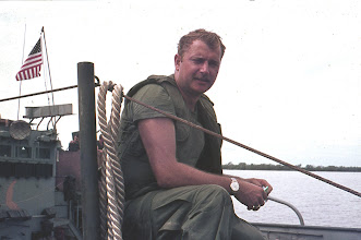 Photo: Sgt. Stan Cidlowski
