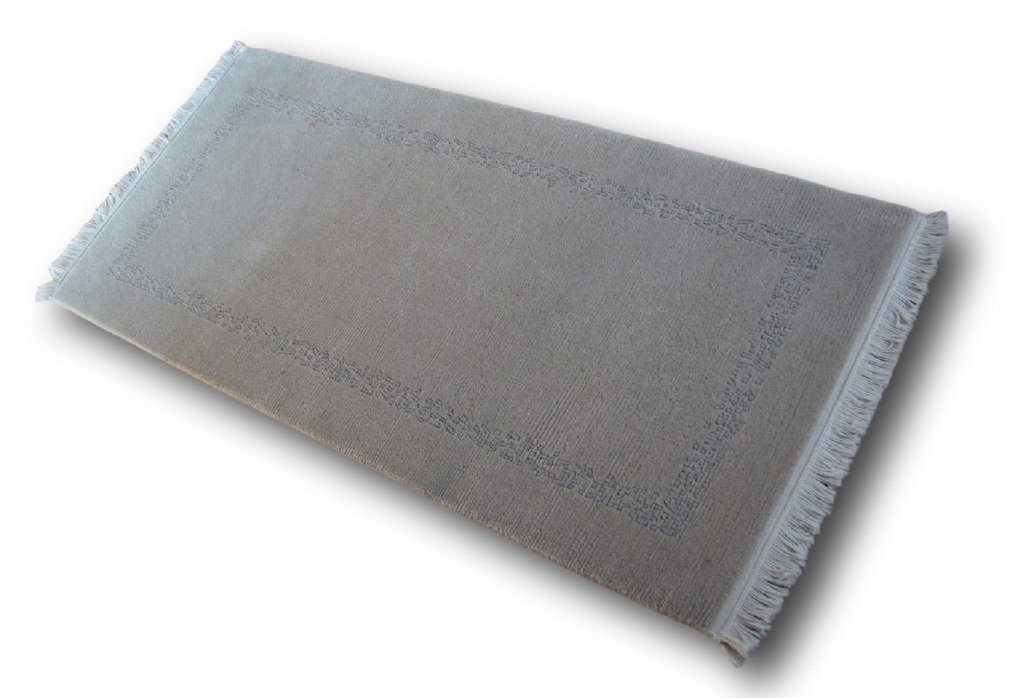 dywan nepal fein 100% wełna 70x140cm