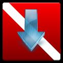 Aqua Calc Lite icon