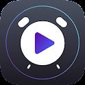 Tube Alarm - NO error, Easiest icon