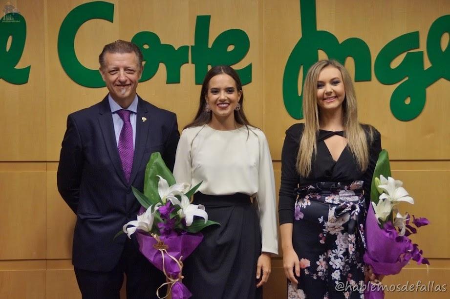 Premios Lonja y Salvador Debón. 150 Aniversario Dr. Collado.