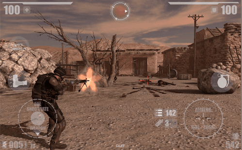 How to hack Rise of Zombie Apocalypse for android free