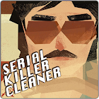 Serial Killer Cleaner icon