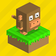Monkey Rope.. file APK for Gaming PC/PS3/PS4 Smart TV