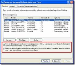 capture_20032008_002537