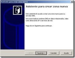 capture_08122007_113430
