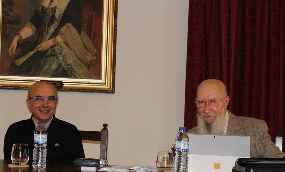 Pinto da Costa defende debate sobre a eutanásia na sociedade portuguesa