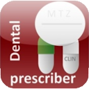 Dental Prescriber app thumbnail
