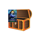 Box Mobile Legends: Bang Bang Free icon