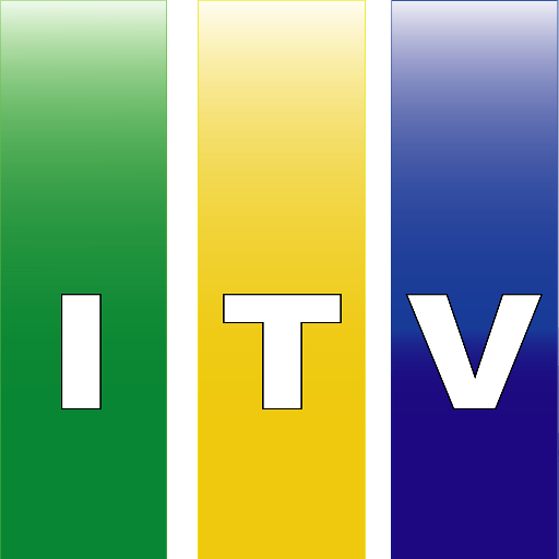 ITV Tanzani.. file APK for Gaming PC/PS3/PS4 Smart TV