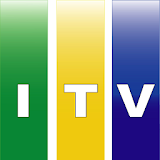 ITV Tanzania App file APK Free for PC, smart TV Download