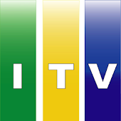 ITV Tanzania App Android APK Download Free By Motaso Inc