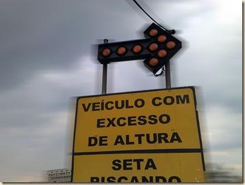 20032008564