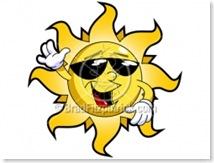 cartoon-sun-smiling