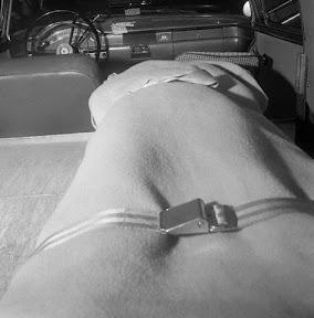 Marilyn+monroe+dead+body
