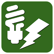 Electrical Engineering Pack icon