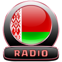 Belarus Radio & Music icon