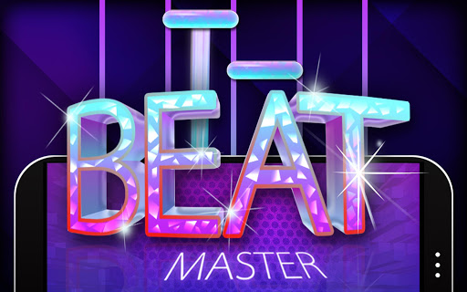 BEAT MUSIC MP3 - Beat Master|玩音樂App免費|玩APPs