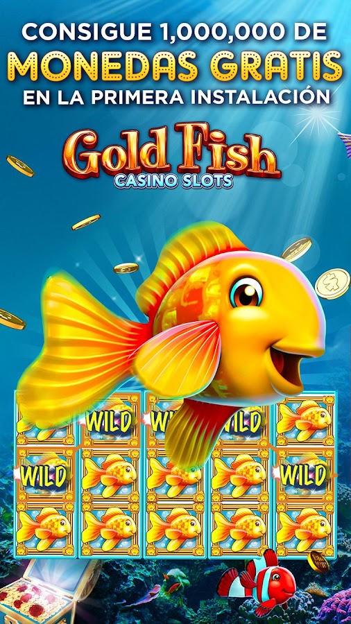 golden online casino slot casino spiele gratis