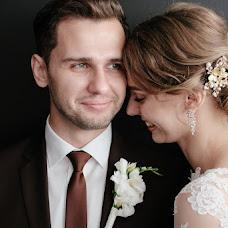 Wedding photographer Oleg Strizhov (strizhov). Photo of 26.02.2018