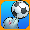 Look & Find: Fun Activities! icon