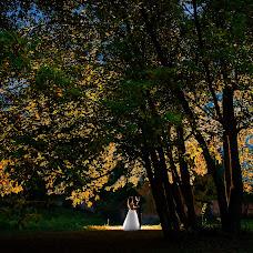 Hochzeitsfotograf Andrei Dumitrache (andreidumitrache). Foto vom 19.09.2016