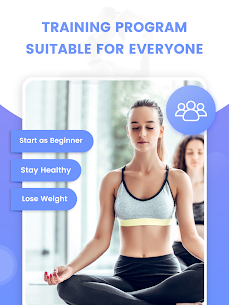 Yoga For Beginners – Yoga Poses For Beginners App Download For Android 10