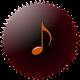 MP3 Ringtones Picker Download on Windows