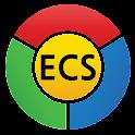 (주)콤웨어 - 사인콘(SIGNCON) icon