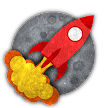 Mercury - Free Icon Pack game APK
