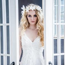 Wedding photographer Kseniya Milkova (Milkova). Photo of 16.12.2015