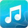 com.musicplayer.media.player.mp3player