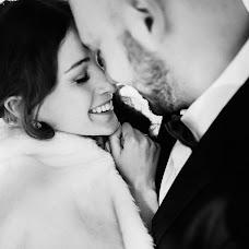 Wedding photographer Aleksey Fedosov (alexeyfedosov). Photo of 01.03.2016