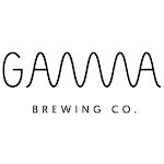 Gamma Fractal
